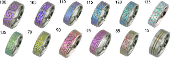 anodised-zirconium-ring-colours.jpg